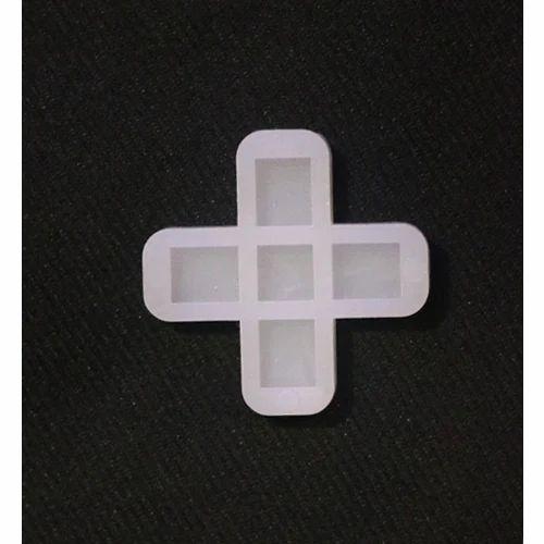 Tile Spacers - 4mm Tile Spacers Manufacturer from New Delhi
