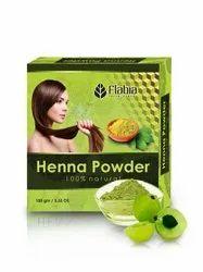 fc1b44871 Godrej Nupur Mehendi Henna Powder - 9 Herbs Blend 500 GM, Other ...