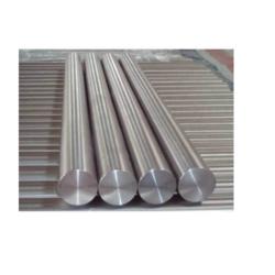Titanium Bars GR 5