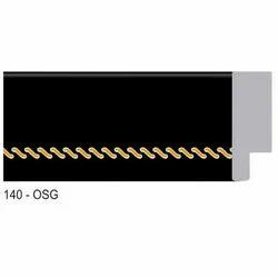 140-OSG Series Photo Frame Molding