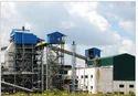 Sugar Plants Machinery
