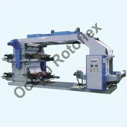 Flexo Printing Unit