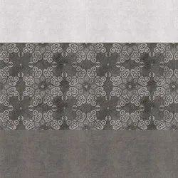 7014 Digital Wall Tiles