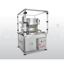 Bakhoor Tablet Making Machine