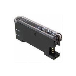 Baumer Fiber Optic Sensors & Fibers