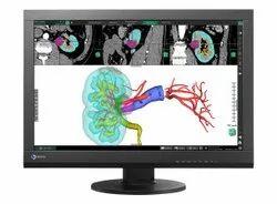 MX242W EIZO Healthcare Medical Monitors