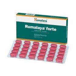 Rumalaya Forte Tablets