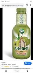 Imc Noni Juice, Packaging Size: 500 ml