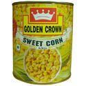425 gm Sweet Corn Kernal Niplet American Corn