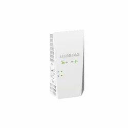 AC2200 Nighthawk X4 WiFi Range Extender