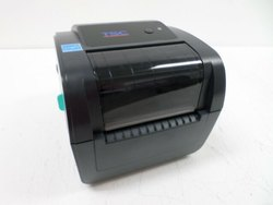 TSC TC 300 Thermal Transfer Printer
