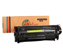 Refill 12 A Q2612A Toner Cartridge