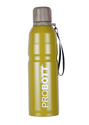 Probott Stainless Steel Double Wall Vacuum Flask Sippy Sports Bottle 800ml  PB 800-02