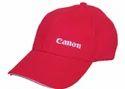 Corporate Caps