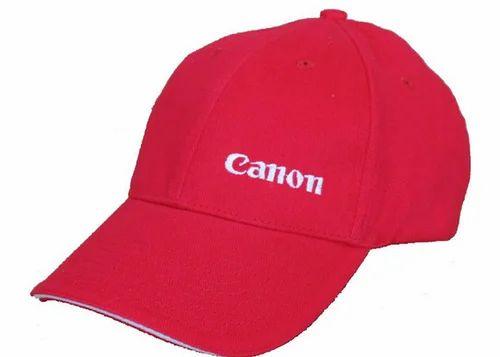 2f793c1eba9 Cotton Caps - Sun Wiser Cap Manufacturer from Chennai