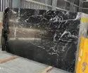 Black Marquina Marble Polished 20MM