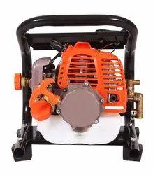 Power Portable Pressure Sprayer