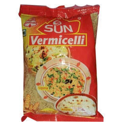 Tasty Rosted Vermicelli