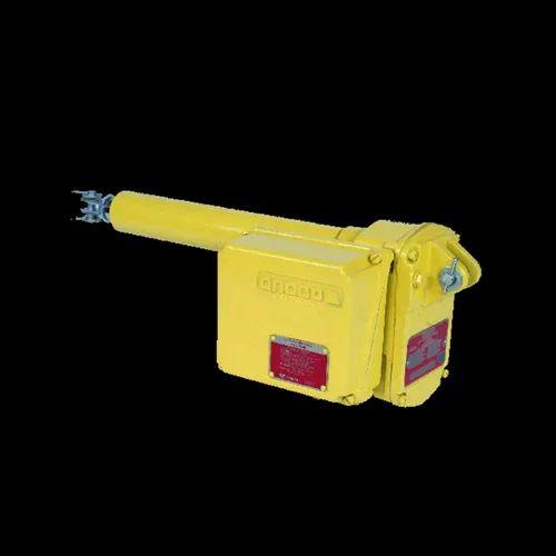 Linear Actuators Heavy Duty
