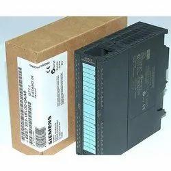 6ES7323-1BL00-0AA0 Digital IO Module