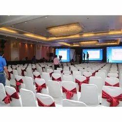 Vary International Event Service, Pan India