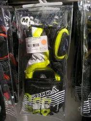 Aspida Branded Gloves