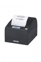 Citizen CTS 4000 Billing Printer