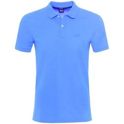 Business Promotional T Shirts