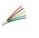 Vipassana Pvc Control Cables For Industrial