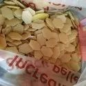 Hexagonal Fryums, Packaging Type: Packet, Packaging Size: 1 Kg Also Available 5 Kg