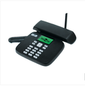 Teletu GSM Walky With GSM FCT