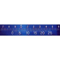 15-50MM Outside Diameter Pi Tape