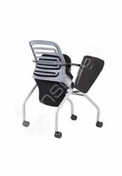 Stacky HP - Writing Pad Chair