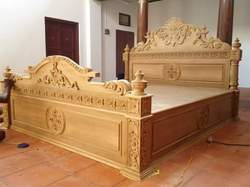Teak Bed In Hyderabad Telangana Get Latest Price From Suppliers