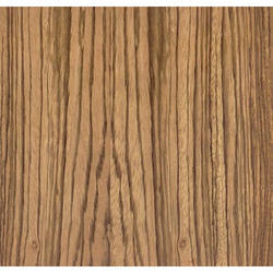 Green Decowood Veneer Sheet