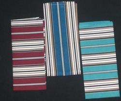 Stripe Printed Kitchen Towel