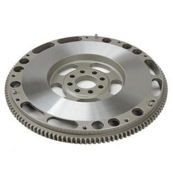 Mild Steel Clutch Plates, Packaging Type: Box