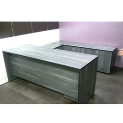 Executive Table - KO-EXT-106
