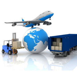 Prompt Freight Forwarding Services