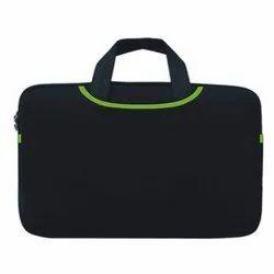 Bags Foam Laminated Fabrics