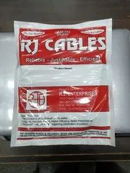 Automotive Friction Free Control Cables, Packaging Type: Plastic Packet
