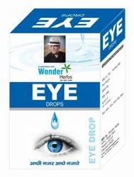 Wonder Eye Drops