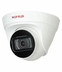 CP Plus IP DOM Camera, For Residential