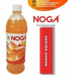 Noga Mango Squash 700ml