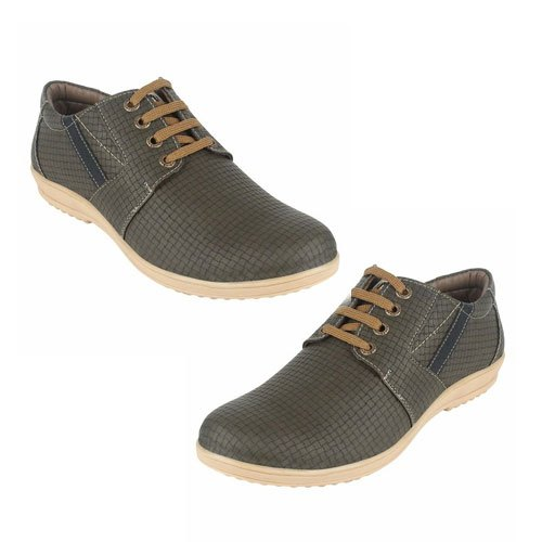 office casual shoes
