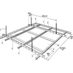 CAD Isometric Drawing Service