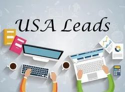 Healthcare And Finance DATA/Leads for USA Campaigns