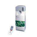 Automatic Aerosol Dispenser with Remote Control