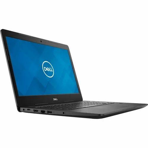Dell Latitude 3490 Core I3 7130U 8G 256G SSD Win 10 Pro 14inch, Giá cực rẻ