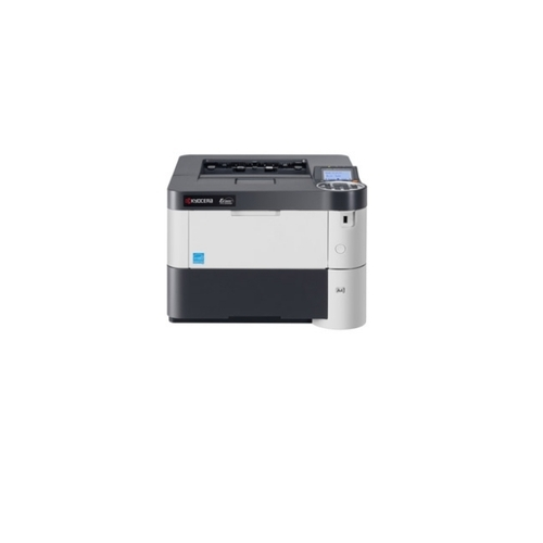 Kyocera ECOSYS FS-2100DN 40 PPM Monochrome Printer